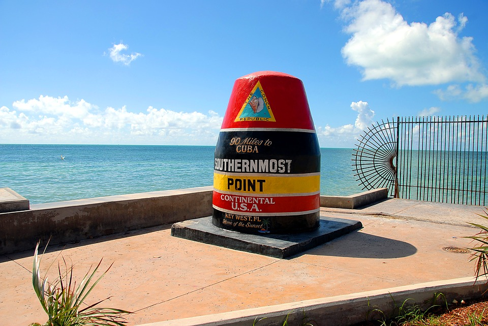 southern-most-point-1646715_960_720