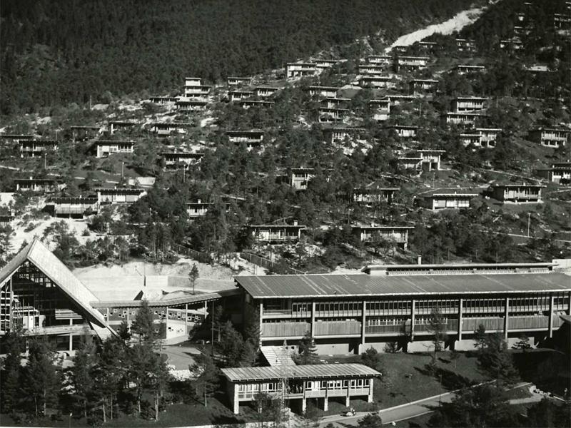 Eni-Borca-di-Cadore-colonia-e-ville