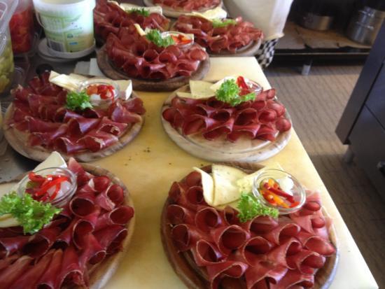 piatto-di-speck-del-cadore